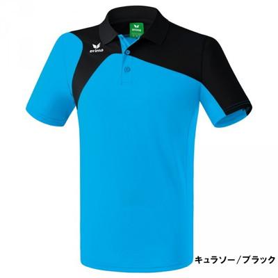 エリマ クラブ 1900 ポロシャツ 10色展開