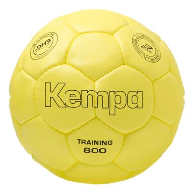 ケンパ ハンドボール トレーニング ボール 800g