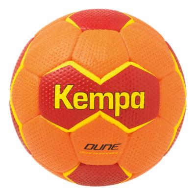 ケンパ ビーチハンドボール ボール デューン Gr.3