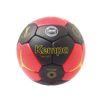 ケンパ DHB ハンドボール スペクトラム トレーニング プロファイル