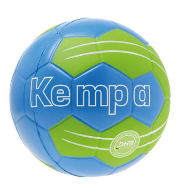 ケンパ ハンドボール PRO-X ソフト プロファイル