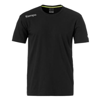 ケンパ コア トレーニングシャツ トップス 3色展開