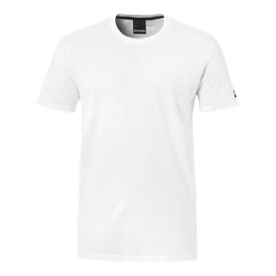 ケンパ チーム Tシャツ 7色展開 ジュニア