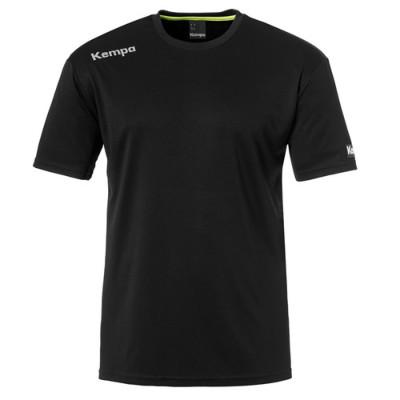 ケンパ コア トレーニングシャツ ジュニア
