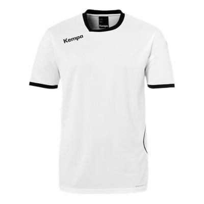 ケンパ カーブ ゲームシャツ 10色展開 2017
