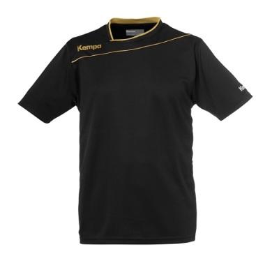 ケンパ ゴールド ゲームシャツ 6色展開