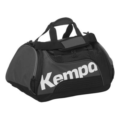 ケンパ スポーツライン スポーツバッグ 60L 3色展開